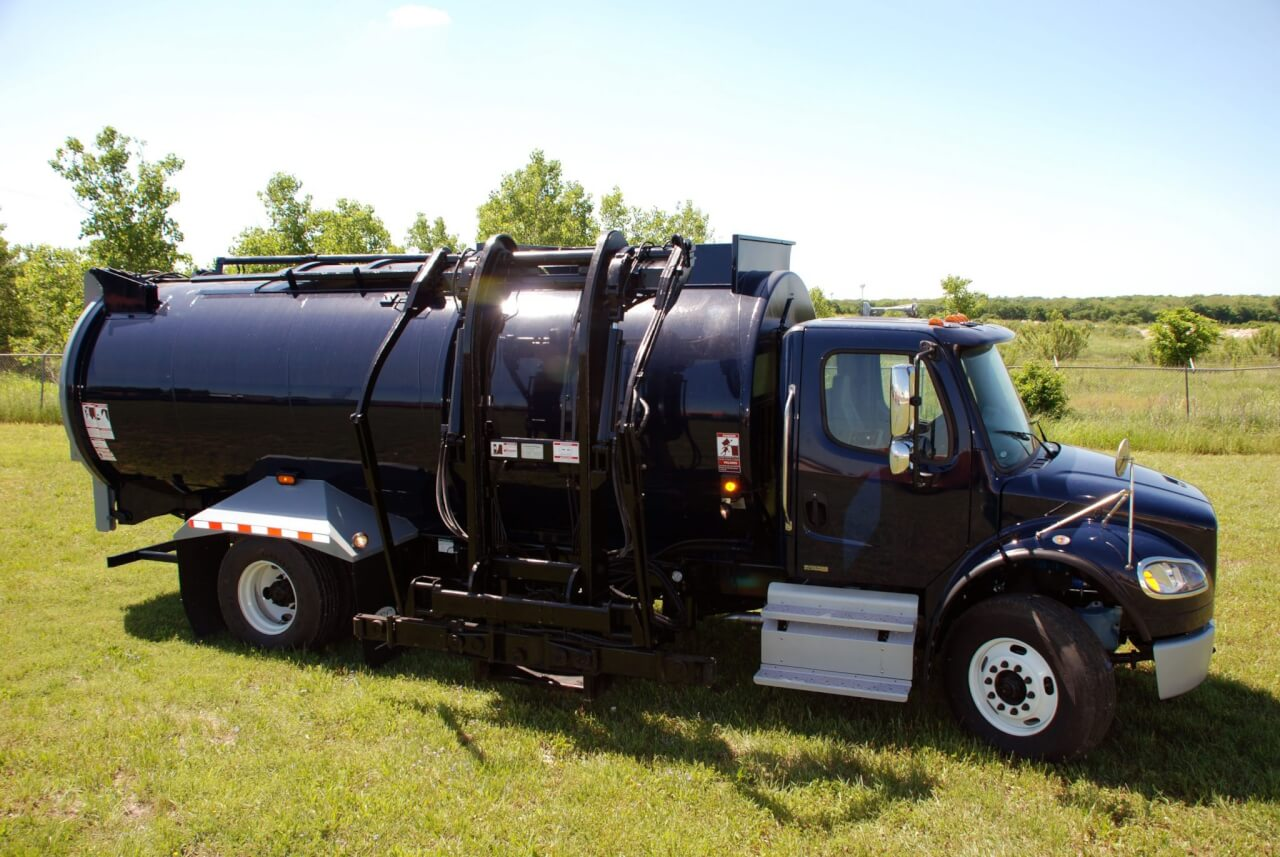 SEO Challenger By Southwestern Equipment